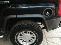 jeepone-service-05.jpg