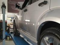 jeepone-service-15.jpg