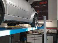 jeepone-service-17.jpg
