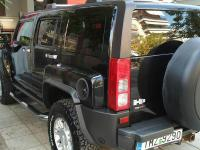 jeepone-service-20.jpg