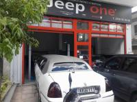 jeepone-service-28.jpg
